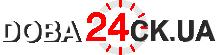 doba24.ck.ua